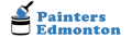 Painters Edmonton logo