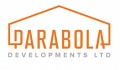 Parabola Developments Ltd. logo