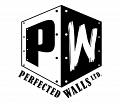 PERFECTED WALLS LTD logo