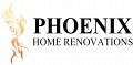 Phoenix Home Renovations logo