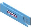 Polycrete Big Block 1600 logo