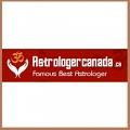 Pooja Astrologer logo