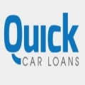 Quick Car Loans logo