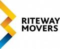 Riteway Movers logo