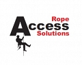 Rope Access Solutions logo