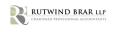 Rutwind Brar LLP logo