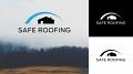 Safe Roofing Ltd logo