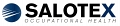 Salotex Occupational Health logo