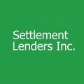 Settlement Lenders Inc. logo