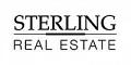 Sterling Real Estate logo