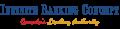 The Infinite Banking Concept logo