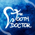 The Tooth Doctor logo