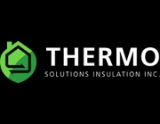 Thermo Solutions Insulation logo