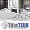 TilerTECH Incorporated logo