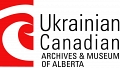 Ukrainian Canadian Archives & Museum of Alberta (UCAMA) logo
