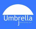 Umbrella Real Estate Law logo