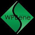 WPBene logo