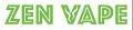 ZenVape logo