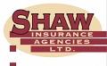 Shaw Insurance Agencies Ltd. logo