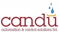 Candu Automation & Control Solutions logo