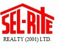 Sel-Rite Realty (2001) Ltd logo