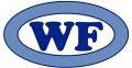 W.F. Welding & Overhead Cranes Ltd. logo