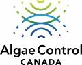 Algae Control Canada logo