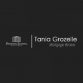 Tania Grozelle - Regional Mortgage Group logo