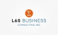 L6S Business Consulting Inc logo