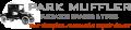 Park Muffler Radiator Brakes & Tires logo