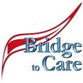 Bridge to Care Inc. logo