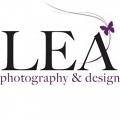 Lea Photography & Design logo