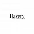 Davery Homes of Distinction Ltd. logo