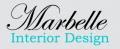 Marbelle Interior Design logo