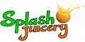 Splash Juicery logo