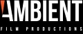 Ambient Film Productions logo