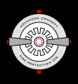 Advanced Concept Fire Protection Ltd logo