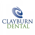 Clayburn Dental logo