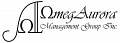 OmegAurora Management Group Inc. logo