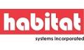Habitat Systems Inc logo