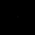 Haus Of Cars logo
