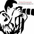 Midda Photography & Films logo