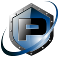 Polygom Security Systems Ltd logo