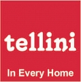 Tellini Home & Garden Ltd logo