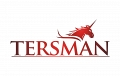 Tersman Education and Immigration Consulting logo