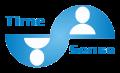 Time Sense Enterprises Corp. logo