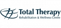 Total Therapy | Burnaby Physiotherapy & Massage Clinic logo