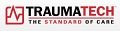 Trauma Tech logo