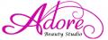 Adore Beauty Studio logo