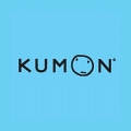 Kumon Math & Reading Centre logo